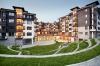 sejur Bulgaria - Hotel St George Ski & Spa