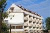 sejur Hotel St Nicola 3*