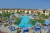 sejur Cipru - Hotel Tsokkos Paradise Village