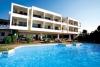 sejur Hotel Socrates Plaza 3*