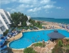 Earlybooking Hotel Luca Helios Beach 4*