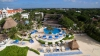 Vacanta exotica Hotel The Reef Playacar