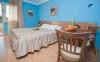 sejur Muntenegru - Hotel Wgrand