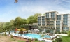 sejur Hotel Amfibia Beach 4*
