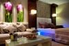 sejur Hotel Tusan Beach 4*