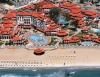 cazare Sunny Beach la hotel Royal Palace Helena Park