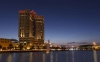 sejur sheraton dubai mall of the emirates 4*