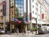 cazare Paris la hotel ibis alesia montparnasse