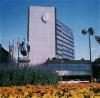 sejur Ungaria - Hotel Intercontinental
