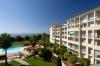 sejur Franta - Hotel Open Les Pins Bleus