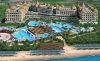 sejur Hotel Royal Alhambra Palace 5*