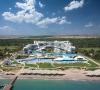 sejur Turcia - Hotel Cornelia Diamond Golf & Spa