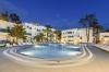Hotel Le Bleu  & Resort Kusadasi