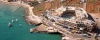 sejur riviera resort & spa 4*