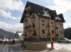 sejur Romania - Hotel Arca Lui Noe