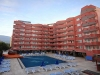sejur Hotel Bariscan 3*