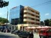 sejur Romania - Hotel Vera