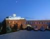 sejur Romania - Hotel Gociman