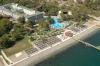 sejur Hotel Mirada Del Mar 5*