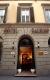 sejur Italia - Hotel Galileo