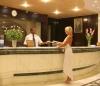 sejur Tunisia - Hotel El Mouradi Palm Marina