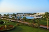 sejur Egipt - Hotel Baron Resort