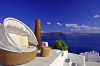 sejur Grecia - Hotel Residence Suites