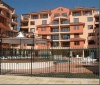 sejur Bulgaria - Hotel Efir Holiday Apartments