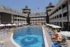 sejur Hotel Viking Star 5*
