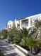 sejur Grecia - Hotel Marillia Village