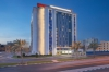 sejur Emiratele Arabe - Hotel Hampton By Hilton Dubai Airport