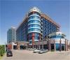Hotel Holiday Inn Almaty