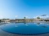 sejur Thailanda - Hotel Grand   Jomtien    Palace
