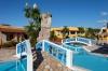 Hotel Blue Lagoon Roda