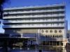 sejur Hotel Astoria Capsis 4*