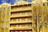 cazare Cluj Napoca la hotel royal classic