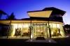 sejur Austria - Hotel Bon Alpina