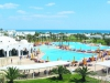 sejur Tunisia - Hotel Mirage Beach Club
