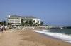 sejur Hotel Caprici 3*