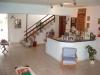 sejur Grecia - Hotel Maria - Potos