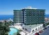 sejur Spania - Hotel Sol Puerto Playa