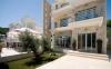 sejur Muntenegru - Hotel Casa Del Mare
