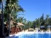 sejur Grecia - Hotel Kipriotis Hippocrates