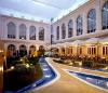 sejur Spania - Hotel Silken Al-andalus Palace
