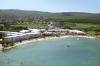 sejur Jamaica - Hotel Riu Montego Bay