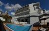 sejur Portugalia - Hotel Madeira Bright Star
