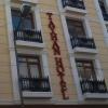 sejur Turcia - Hotel Tayhan