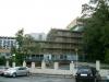 sejur Bulgaria - Hotel Pliska