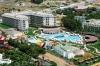 sejur Turcia - Hotel Mukarnas Spa
