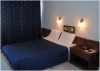 SEJUR HOTEL THEOXENIA **** ‐ Ouranopolis...